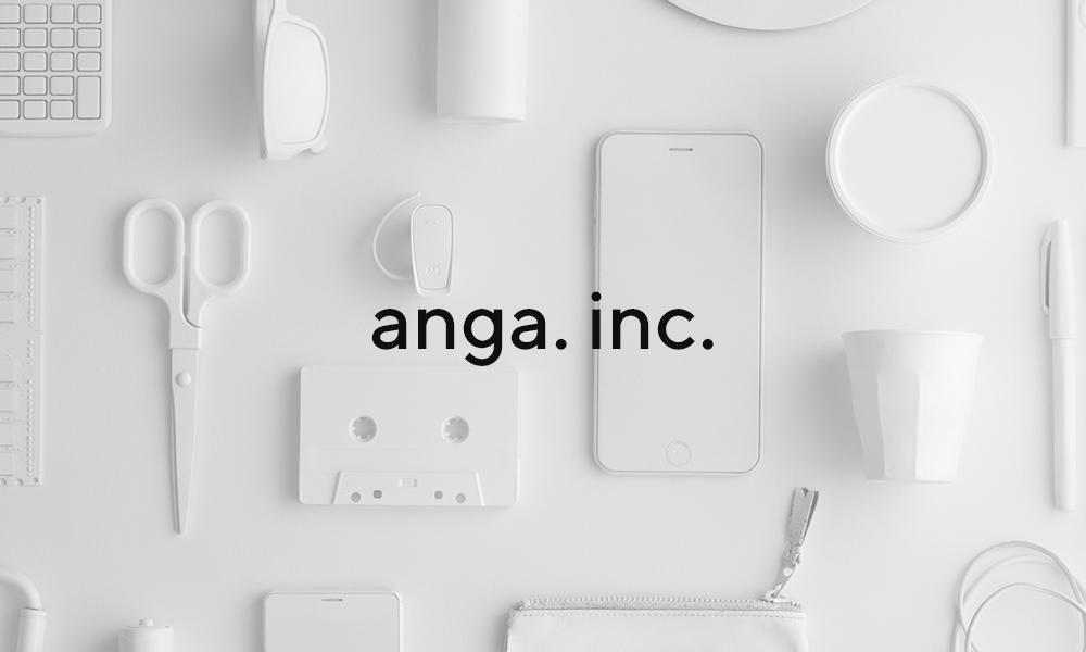 anga. inc.