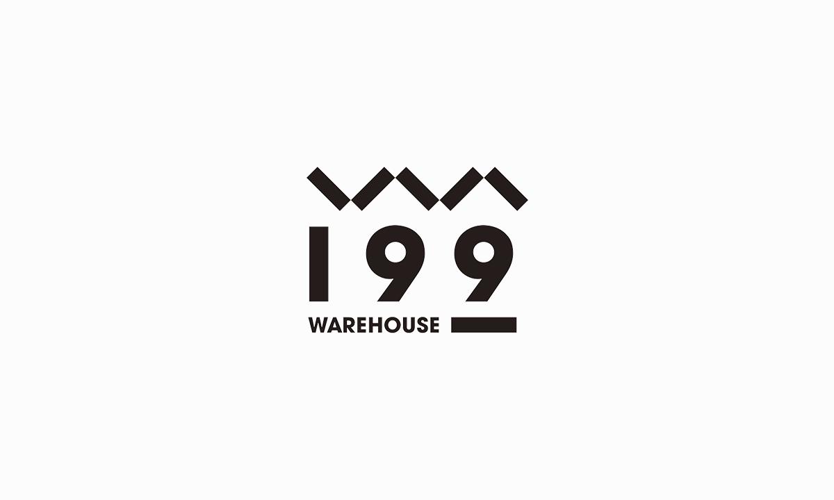 WAREHOUSE 199
