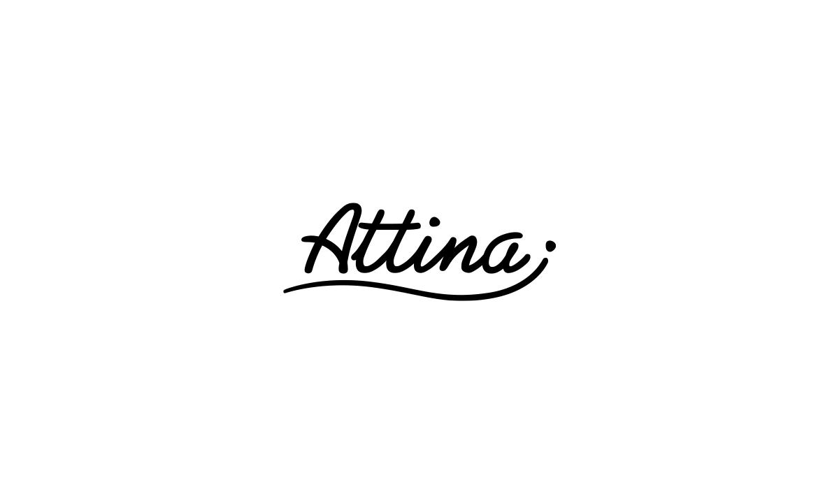 Attina